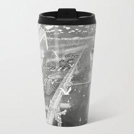 Frackpool 04 Travel Mug