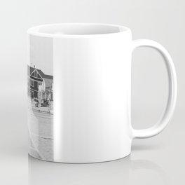 Manasquan Boardwalk Coffee Mug