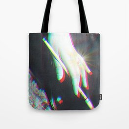 Perversion  Tote Bag