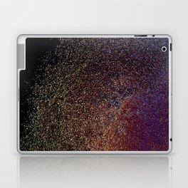 Timed Explosive Laptop & iPad Skin