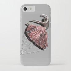Dancer iPhone 7 Slim Case