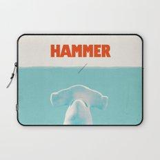 Hammer Laptop Sleeve