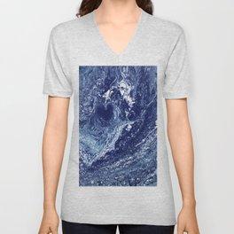 Heart of the Ocean Unisex V-Neck