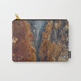 GeologyRocks-38 Carry-All Pouch