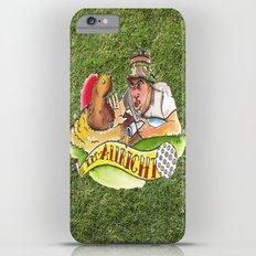 Caddyshack Slim Case iPhone 6 Plus