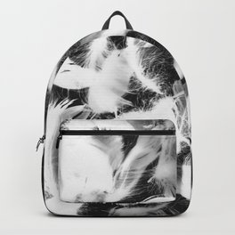 Fallen Feathers #2 Backpack
