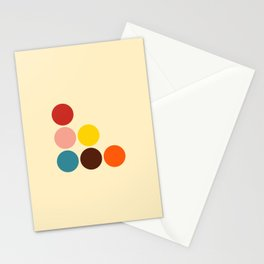 Aitvaras Stationery Cards