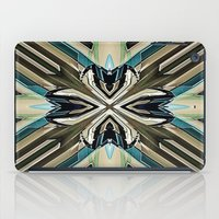 power iPad Cases featuring Power by Fringeman