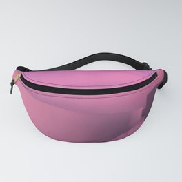 It all started in a dream Fanny Pack