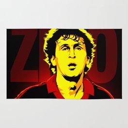 Zico Rug