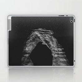 Southwest Arch Laptop & iPad Skin