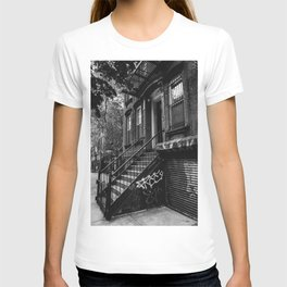 East Village VII T-shirt
