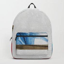 East of Eden 2 Backpack