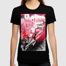 Spring Zest T-shirt