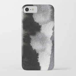 Mixology iPhone Case