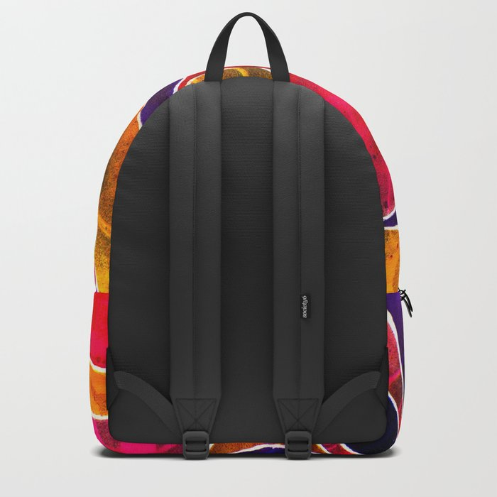 Labstract Backpack