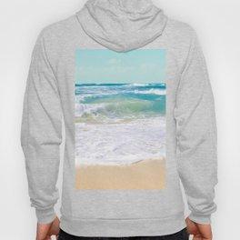 The Ocean Hoody