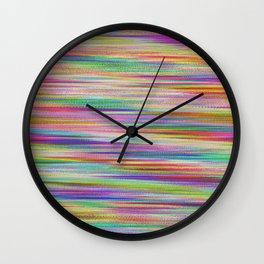 EE57 Wall Clock