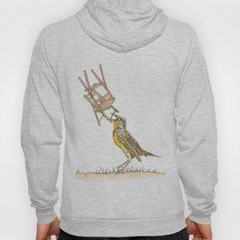Meadowlark Hoody