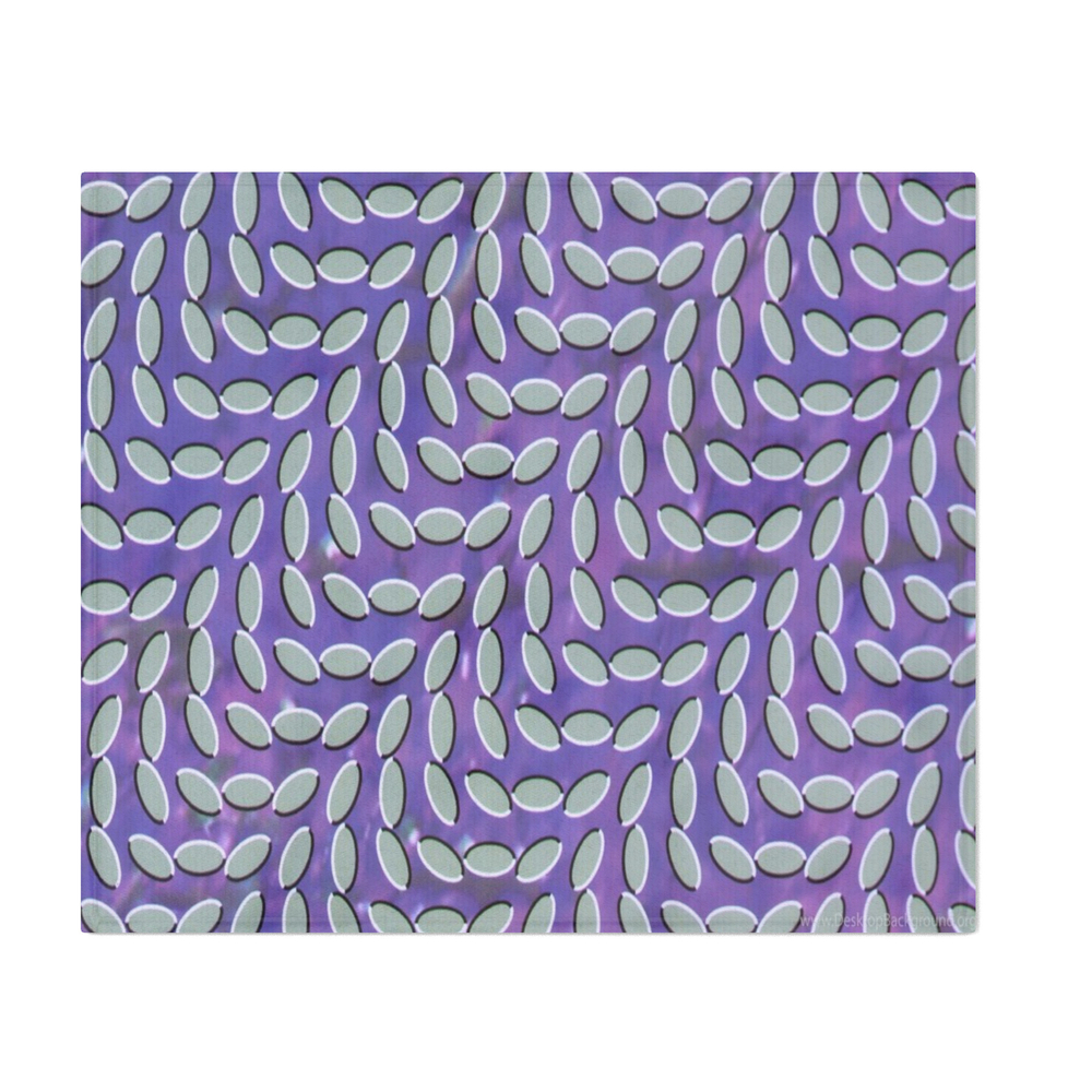 Merriweather_Throw_Blanket_by_pattora