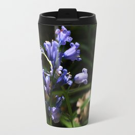 Bluebell Travel Mug