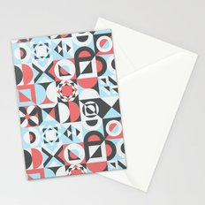 never between Stationery Cards