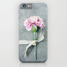A Story To Tell Slim Case iPhone 6s