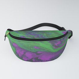 070 Fanny Pack