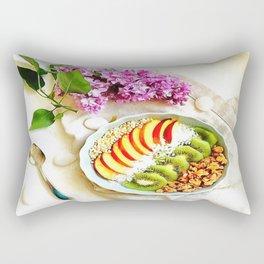 Favorite Rectangular Pillow