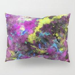 Colour Splash G264 Pillow Sham