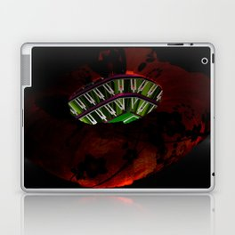 The Guangzhou Laptop & iPad Skin