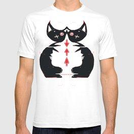 DueGATTI T-shirt