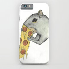 He knows Slim Case iPhone 6s