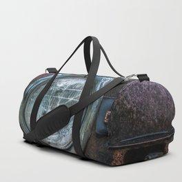 Low Beams Duffle Bag