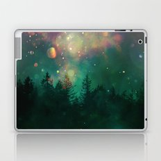 Find Your Adventure Laptop & iPad Skin