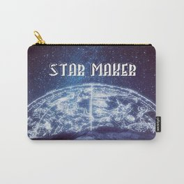 Starmaker 3 Carry-All Pouch