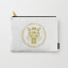 Hamelin (Ni no Kuni) Carry-All Pouch