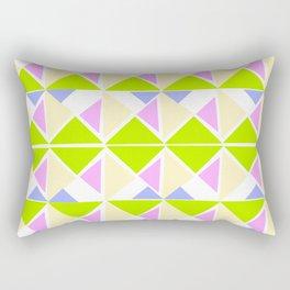Deco 2 Rectangular Pillow