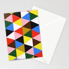 EAMES! Stationery Cards