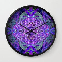 Density Portal Crystal Dimension Codes Wall Clock
