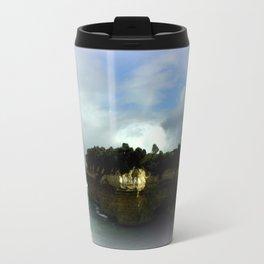 Gift of Nature Travel Mug