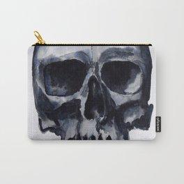 Skullington Carry-All Pouch