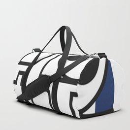 BUG Duffle Bag