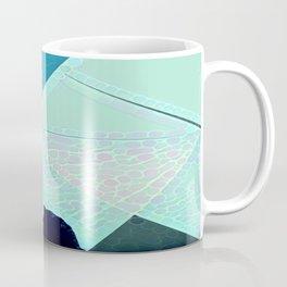 Under Her Sky Coffee Mug