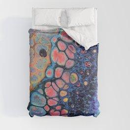 Bang Pop 57 Comforters
