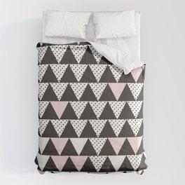 heavy corners Comforters