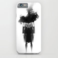 disappearance iPhone 6s Slim Case