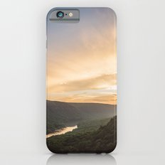 Tennessee Slim Case iPhone 6s