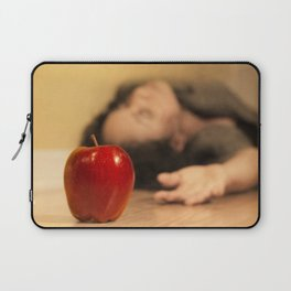 The fairest of them all... Laptop Sleeve
