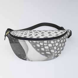 Made in the Shade Fanny Pack